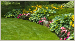 Broken Arrow Lawn & Landscaping Services